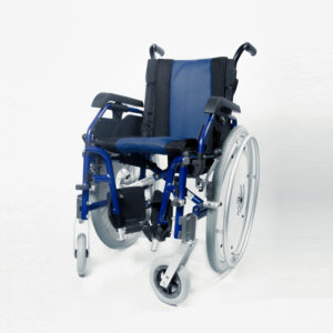 Childrens Wheelchair Max Mobility